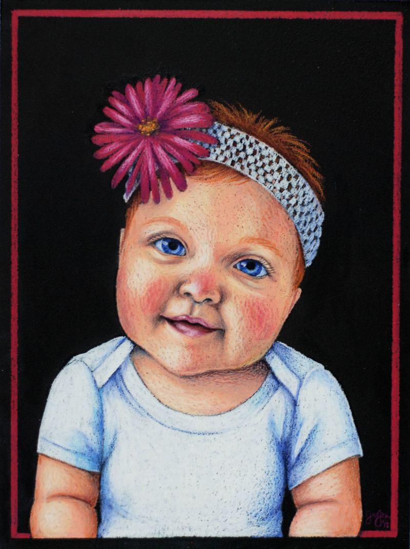 Emma portrait crop