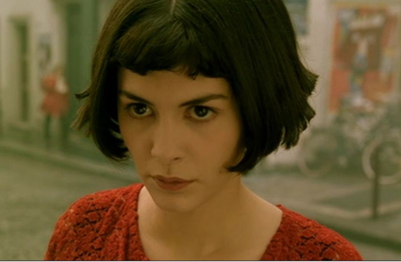 Amelie 6