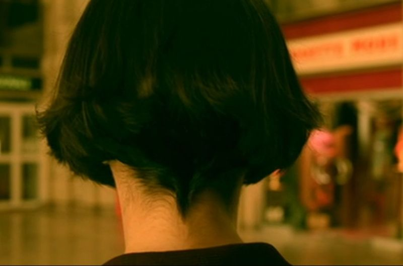 Amelie 7