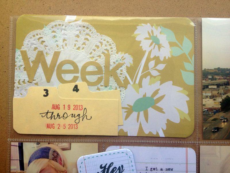 Week 34_4