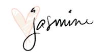 JazzyCHALKS-signature
